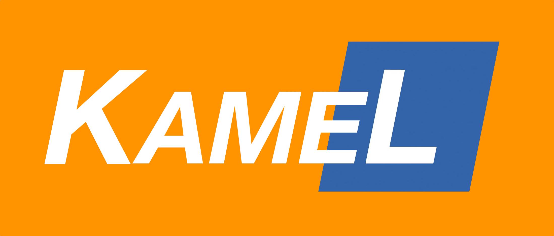 Kamel Auto-école